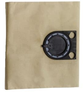 Bosch stofzuigerzakken PAS11-21, 5 stuks
