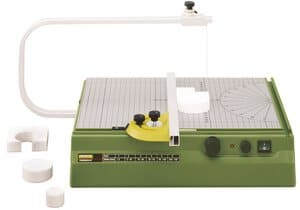 Proxxon Thermocut 230/E tempexsnijder