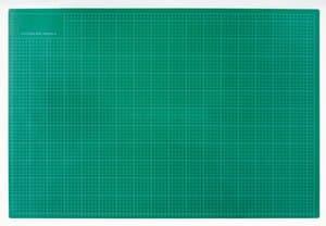 Tapis de découpe, 60 x 90 cm, la pièce