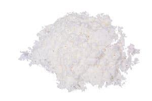 Katoen cellulose, kortharig, 5 kg