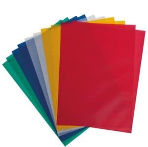 Papier transparent de couleur , Papier ...,