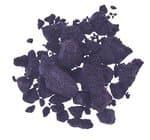 Waspigment (20 g) lila