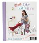 Buch 'Mama-Baby Häkelbuch'