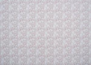Bastelkarton 'Spitze' (49,5 x 68 cm)