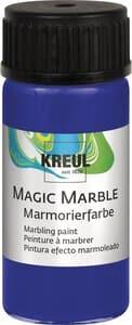 Marmerverf Magic Marble (20 ml) violet