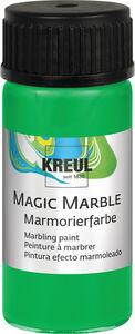 Marmerverf Magic Marble (20 ml) lichtgroen