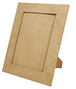 Paper-Art Bilderrahmen (172 x 222 mm)
