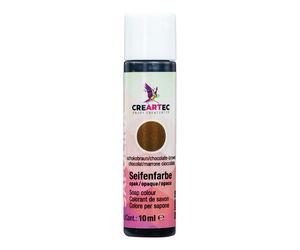 Colorant opaque pour savon, chocolat