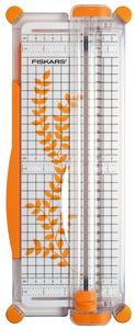 Papierschneidemaschine Fiskars SureCut (DIN A4)