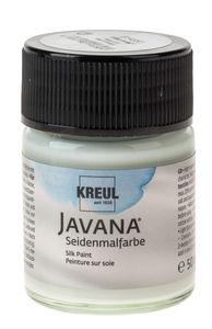 Mischweiß Javana, 50 ml