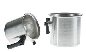 Wachsschmelztopf (1 Liter)