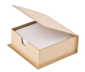 Boîte à feuilles en carton, Avec couv...,