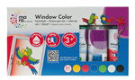 Window Color Mara (6 x 80 ml)