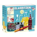 Hobbyset Glasritzen