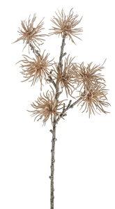 Branche artificielle - Glamour, Dim.:...,