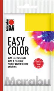 Batik-und Handfärbefarbe Marabu Easy Color, rot