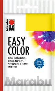 Batik-und Handfärbefarbe Marabu EasyColor,azurblau