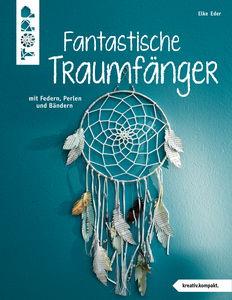 Livre (en allemand): De fantastiques capte...