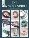 Duits boek: 'Die Knotenbibel'