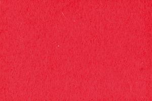 Knutselvilt (1,5 x 450 mm x 5 m) rood