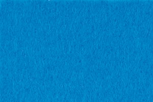 Bastelfilz, königsblau (1,5 x 450 x 5000 mm)