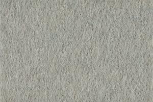 Knutselvilt, grijs, op rol (45cmx5m)