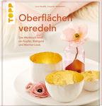 Duits boek: Oberflächen veredeln