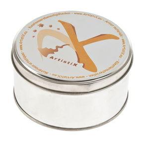 Cera para esteatita (380 ml) blanca