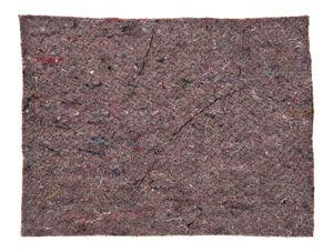 Gautschfilz (250 x 340 x 3 mm)