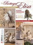 rivista:  La Bottega Di Elisa 08
