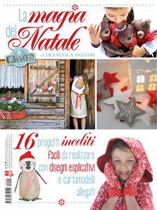 Zeitschrift:La Magia Del Natale