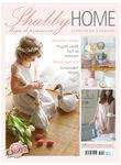 rivista:Shabby Home Di Francesca Ogliari
