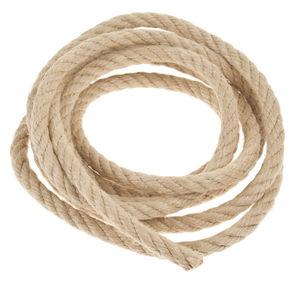 Cuerda de fibras sintéticas, ø 10 mm , 10 m