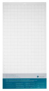 Base de corte Silhouette CAMEO® , 30 X 60 cm