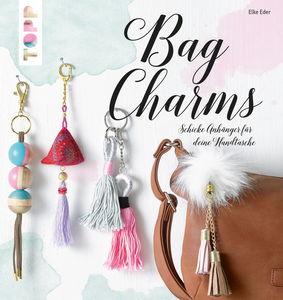 Buch 'Bag Charms'