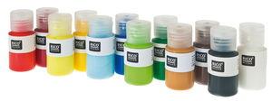 Acrylverf set - Home Acryl Mini (12 x 22 ml)