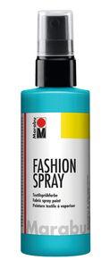 Fashion-Spray Marabu, 100 ml karibik