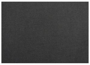 Fabric Stof, DIN A5, zelfklevend, Jeans stof