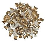Scherven mozaïek Mini Deluxe, 200 g, goud