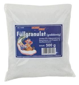 Granulex grossolano, 500 g