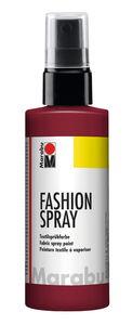 Marabu Fashion-Spray, La pe..., framboise