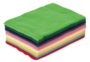 Feutrine de bricolage, 100% polyester
