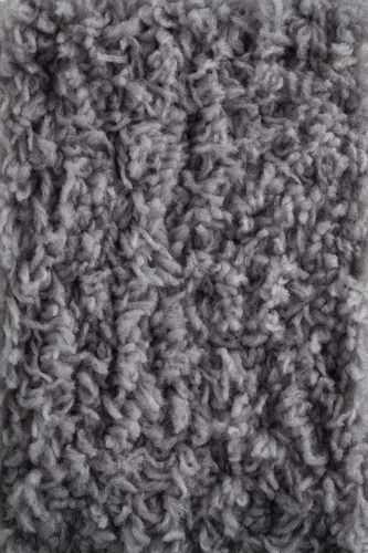 Wolle Baby Smiles Lenja Soft 25 G Grau Opitec