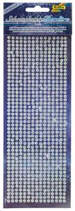 Plaksteentjes - Style 1 (10,5 x 26 cm) 1 vel