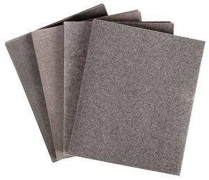 OPITEC voordeelset: schuurpapier 200 vel/K80-180