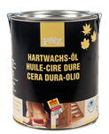 PNZ hardwaxolie, 750 ml, kleurloos