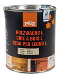 Cera para madera PNZ , 0,75 L