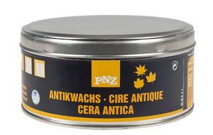 PNZ antiekwas, 500 ml