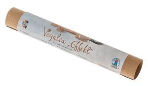 Vegatex 'Effect (50 x 37,5 cm) sahara