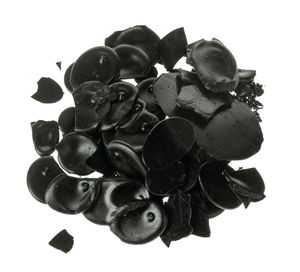 Wachspigmente, 20 g schwarz